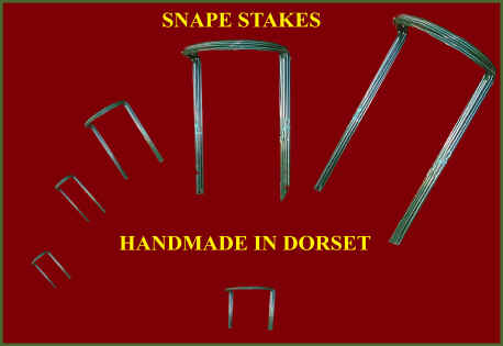 Snape Stakes
